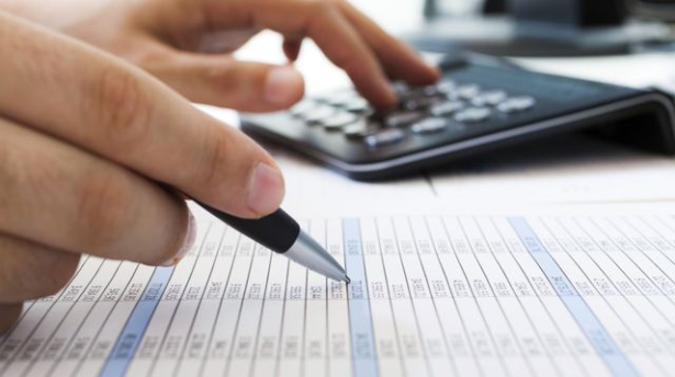 Créances sur l'économie: Hausse de l'encours de 4,5% au T2-2021 (HCP)