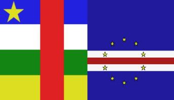 إفريقيا الوسطى تدعم وجمهورية الرأس الأخضر تجدد دعمها لعودة المغرب الى الاتحاد الافريقي