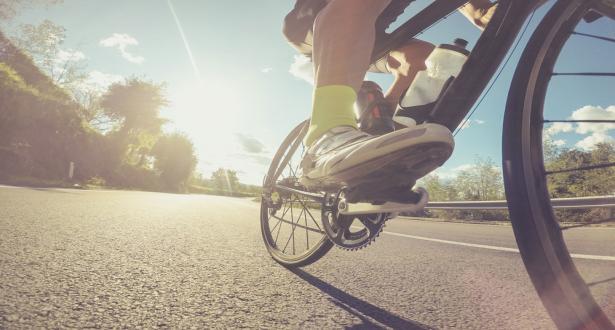 Le Maroc se qualifie aux championnats du monde 2020 de cyclisme sur route en Italie
