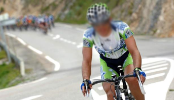 بطل شهير في سباق الدراجات متهم في إطار عصابة إجرامية في إسبانيا