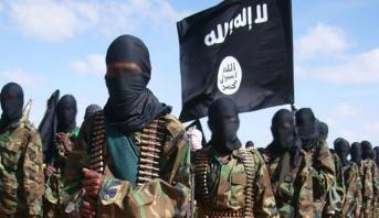 """داعش"""" تعلن مسؤوليتها عن هجمات الشيشان"""""""