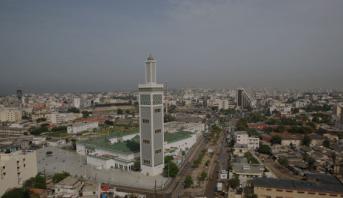 دكار: مسابقة إقصائية في حفظ وتجويد القرآن الكريم بمبادرة من مؤسسة محمد السادس للعلماء الأفارقة