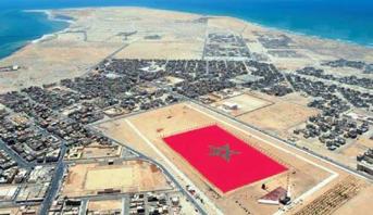 يومية بيروفية: قضية الصحراء المغربية قضية وحدة ترابية