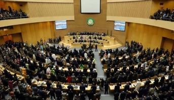 وزير ملغاشي سابق يؤكد على حصرية معالجة ملف الصحراء المغربية من قبل مجلس الأمن الأممي