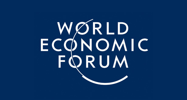 المنتدى الاقتصادي العالمي يعود مجددا إلى دافوس سنة 2022