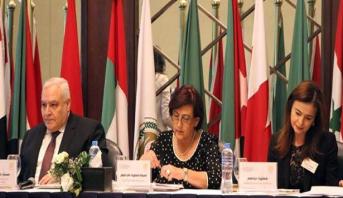 مصر.. دورة تدريبية للسيدات في مجال مراقبة الانتخابات في العالم العربي بمشاركة المغرب