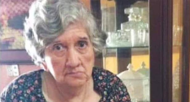 في الاكوادور .. استفاقت بعد شهر من إعلان وفاتها