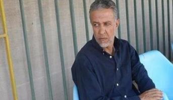 صدمة في مصر .. وفاة نجم الزمالك سابقا متأثرا بالخسارة أمام السعودية