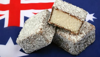 Australie: une femme décède lors d'un concours du plus gros mangeur de gâteaux