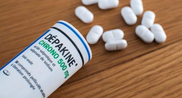 """دراسة .. """"الديباكين"""" يزيد خمس مرات خطر الإصابة باضطرابات في النمو"""