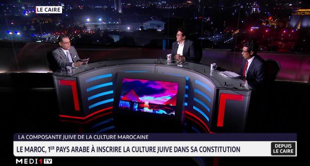 Le Maroc, modèle en matière de dialogue interreligieux