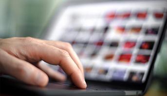 إطلاق منصة إلكترونية جديدة للتتبع اللامادي لطلبات تكييف وتصنيف المقاولات والمختبرات