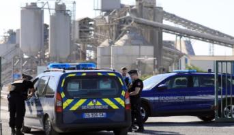 France: trois morts dans une fusillade