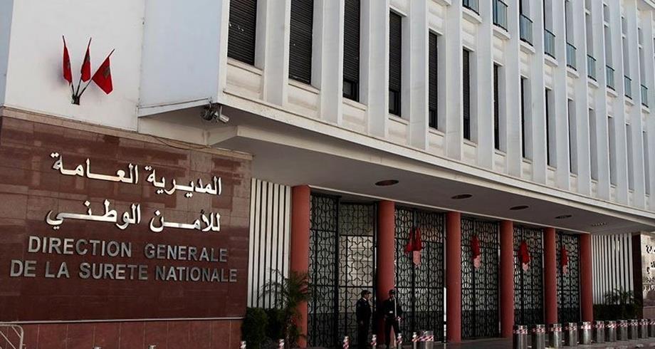 Casablanca: enquête pour interpeller les individus impliqués dans une tentative de trafic de 715 kg de Chira