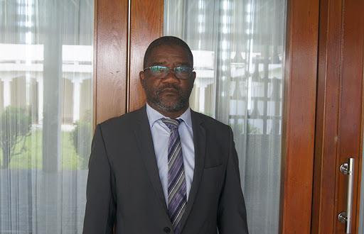 L'intégrité territoriale du Royaume n'est pas à discuter (Ministre des AE des Comores)