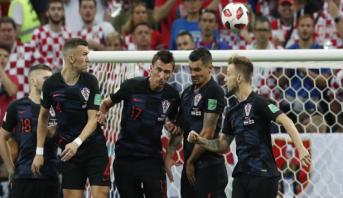 مونديال 2018.. الدفاع والهجمات المرتدة أكبر الفائزين في روسيا