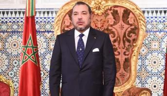 خطاب العرش.. 100 شاب مغربي يطلقون بيانا موجها للشباب