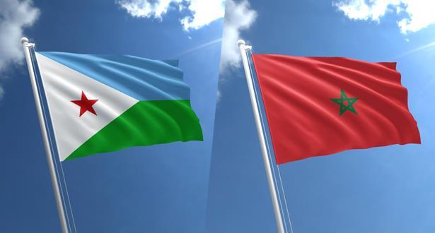 """Sahara marocain: le Djibouti affirme que l'initiative d'autonomie est """"une excellente base"""" pour une solution négociée"""