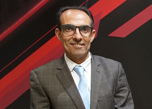 محمد كريمي
