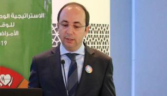الدكالي: المغرب سجل انخفاضا ملحوظا في معدلات وفيات الأمهات والأطفال دون سن الخامسة