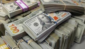 مصادرة أموال مزيفة بقيمة 60 مليون دولار في أكبر عملية في تاريخ الصين