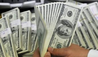 الولايات المتحدة .. اختلاس ملايين الدولارات في عملية احتيال استهدفت إعانات البطالة