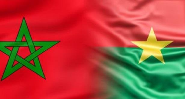 Sahara marocain: le Burkina Faso soutient le processus politique sous l'égide de l'ONU