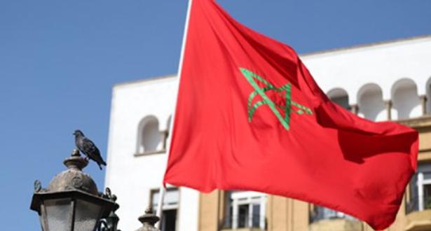 تقرير .. الحكومة المغربية عملت على تنزيل إجراءات للحفاظ على القدرة الشرائية للمواطنين ودعمها