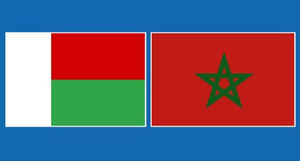 حكومة مدغشقر تعرب عن ترحيبها بالتضامن الدائم للمغرب