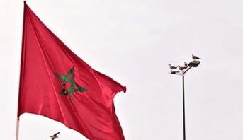 """Les artistes peintres au Maroc dénoncent les dérives insensées de la chaîne algérienne """"Echourouk"""""""