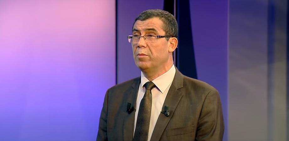 تحليل ادريس قصوري .. جوهر الحل السياسي في ليبيا