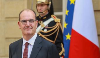 France: La composition du nouveau gouvernement dévoilée