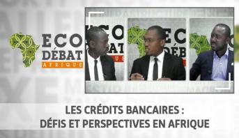 Eco Débat Afrique > Investir en bourse, risques et réalités en Afrique