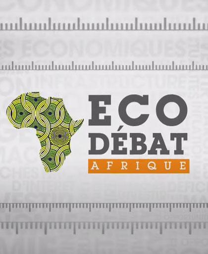 Eco Débat Afrique