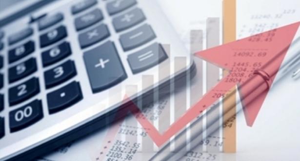 الاقتصاد الوطني سيحقق نموا خلال الفصل الرابع من 2019