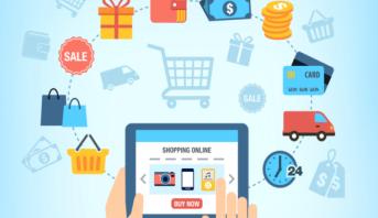 Commerce en ligne au Sénégal : 35.000 emplois annoncés à l'horizon 2025