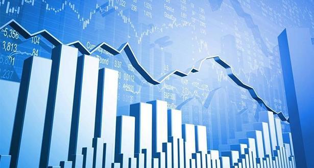 الاقتصاد العالمي سينمو بأسرع وتيرة منذ 50 سنة