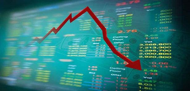 صندوق النقد الدولي يخفض توقعاته بشأن نمو الاقتصاد الجزائري