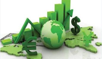 التوقيع بالدار البيضاء على إتفاقية تهم تمويل مشاريع الاقتصاد الأخضر