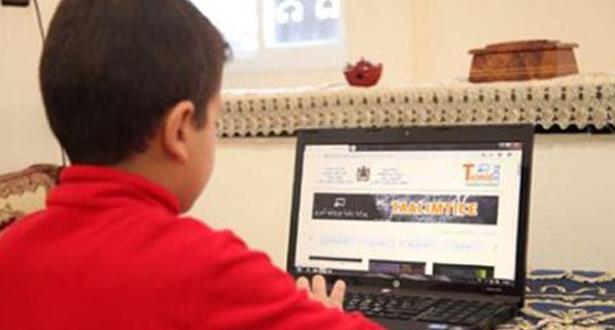 """سلا.. اعتماد نمط التعليم عن بعد في 33 مؤسسة تعليمية إضافية بجماعتي """"العيايدة"""" و""""تابريكت"""""""