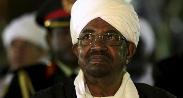 محكمة سودانية تقضي بإيداع الرئيس المعزول مؤسسة إصلاحية