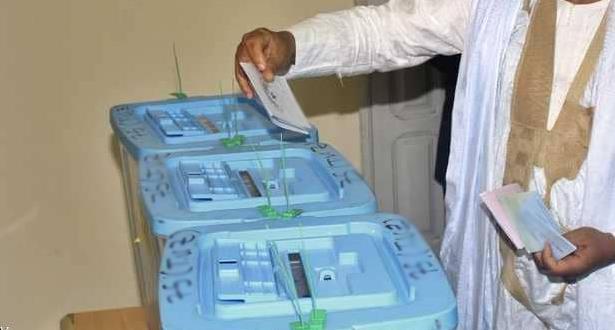 موريتانيا.. بعثة الاتحاد الإفريقي تقول إنها لم تسجل خروقات مؤثرة في الانتخابات الرئاسية