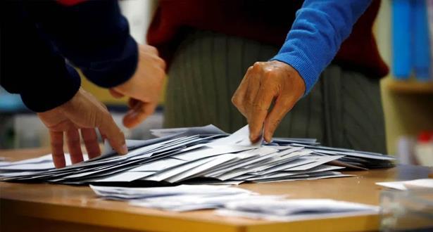 الحزب العمالي الاشتراكي يفوز في الانتخابات التشريعية بإسبانيا (نتائج جزئية)