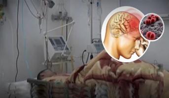 Fès: un cas de méningite enregistré à la Faculté des Sciences Dhar El Mahraz