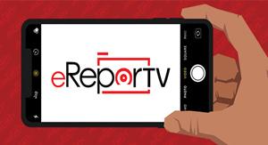 مختارات تقاريركم eReporTV
