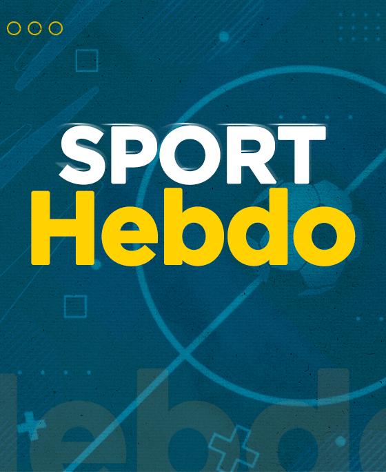 Sport Hebdo
