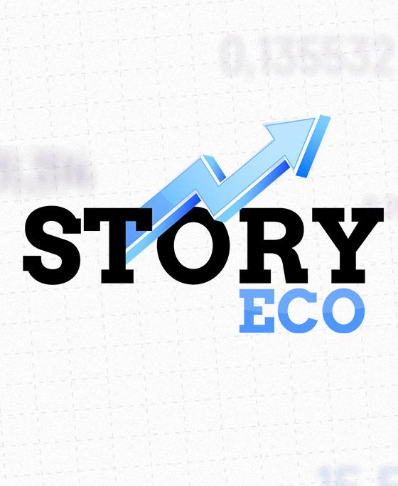 STORY ECO