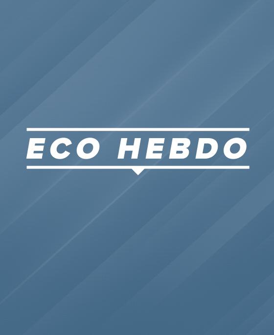 Eco Hebdo