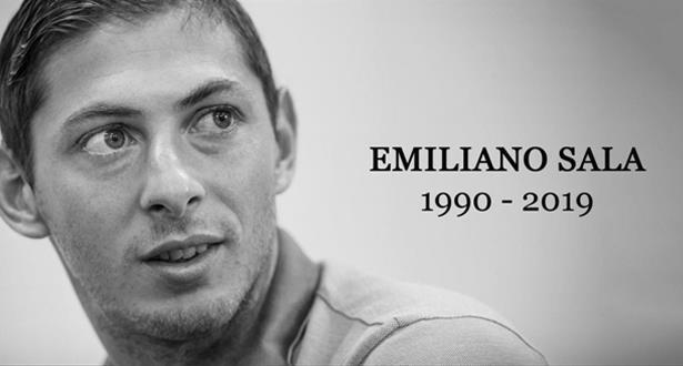 تفاصيل التقرير الأولي للتحقيق في أسباب وفاة إيميليانو سالا