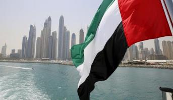"""الإمارات تعلن عن حالتي وفاة بفيروس """"كورونا"""""""